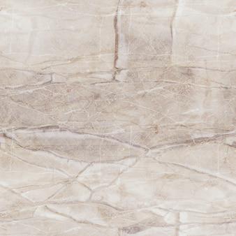 Cappuccino beżowy marmur tekstury materiału powierzchni tła