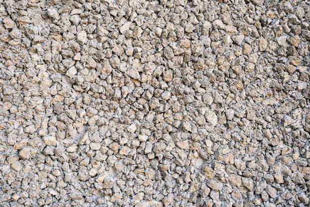 Cegła kamienna ściana tła. kamienna tekstura.