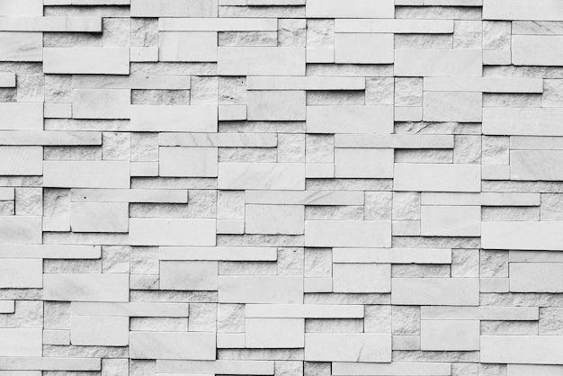 Cegła ściany tekstury tła