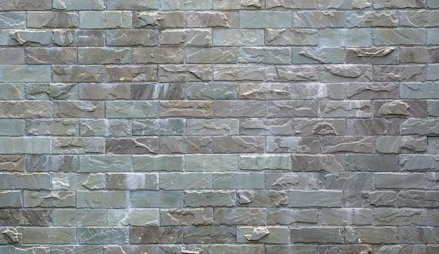 Ceglany mur tło