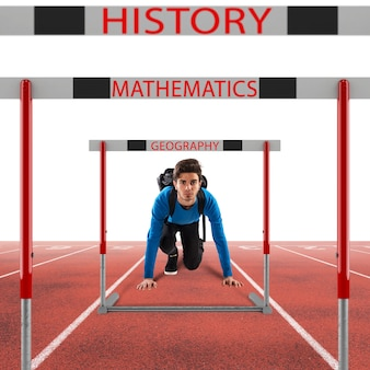 Cele przedmiotów szkolnych