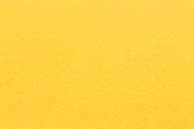 Cement jasnożółty tekstura tło. wysokiej jakości tekstura w ekstremalnie wysokiej rozdzielczości