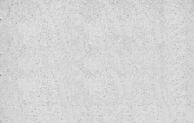 Cement tle ściany lub tekstury