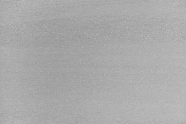 Cementowa lub betonowa tekstura i tło. płaska tapeta
