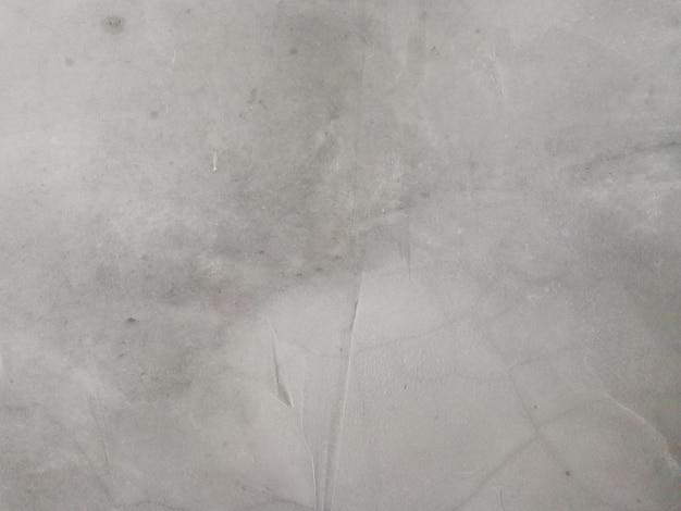 Cementowa połysk piękna tekstura
