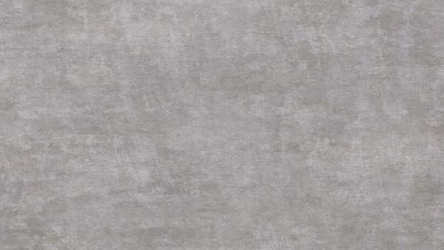 Cementowa ściana tekstur