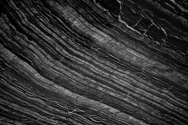 Cementowa tekstura, czarne tło, streszczenie