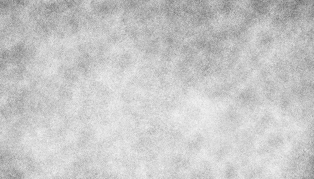 Cementowe ściany tekstura tło