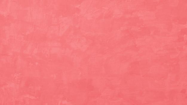 Cementowy abstrakcjonistyczny tekstury tło, miękka plamy tapeta