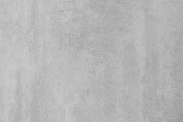 Cementowy blok tekstura tło