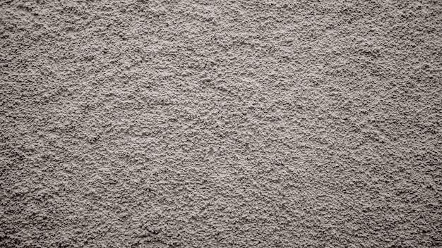 Cementowy ścienny tło dla tapety