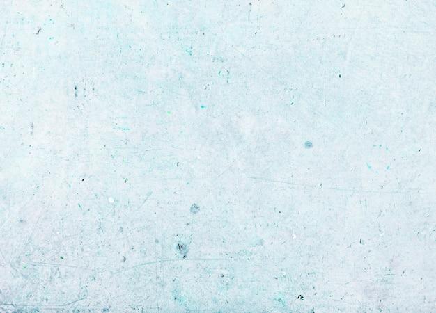 Cementu betonowe tło tekstura koncepcja projektu grunge