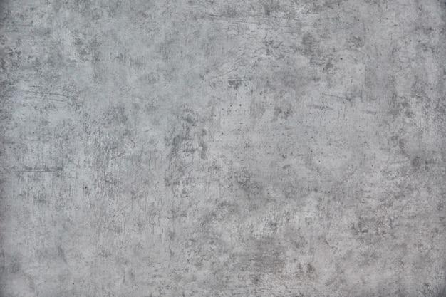 Cementu lub betonu tekstury use dla tła