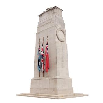 Cenotaf, londyn