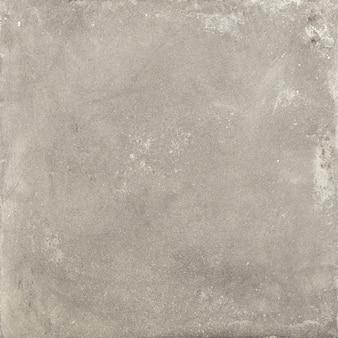 Ceramiczne tekstura tło