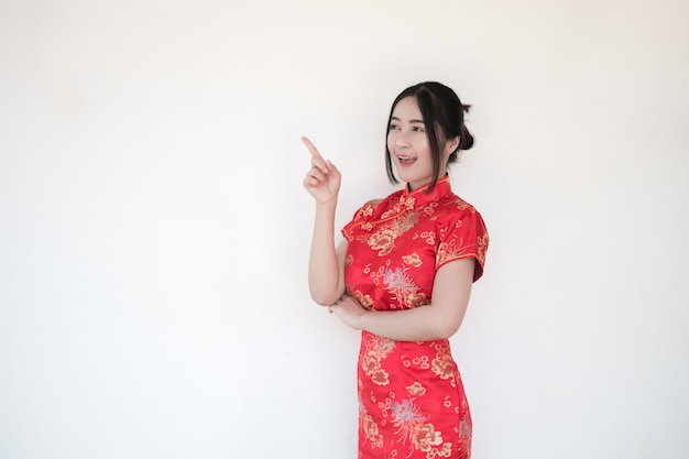 Azjatyckie kobiety randki