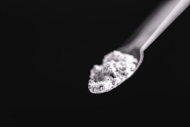 Chlorek rtęci to substancja chemiczna, znana również jako chlorek sodu