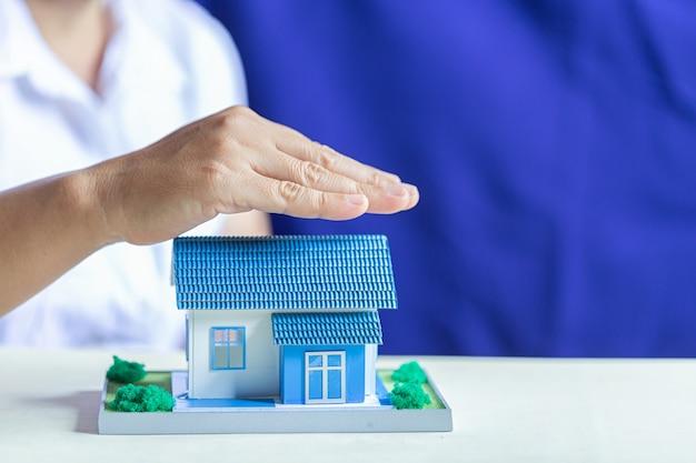 Chroń swój dom