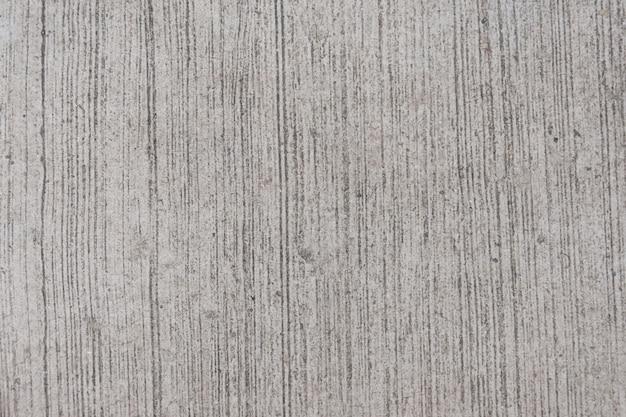Chropowaty betonowej podłodze tekstura tło