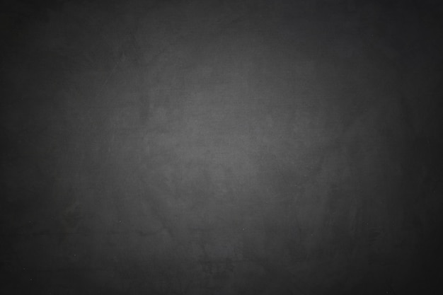 Ciemna tablica i czarny deska tle ściany