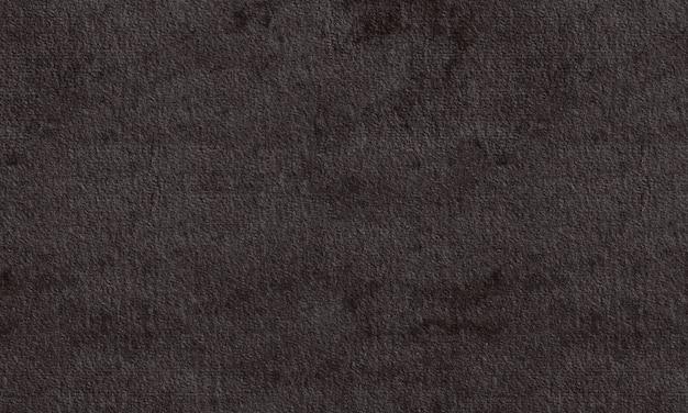 Ciemna tekstura cementu