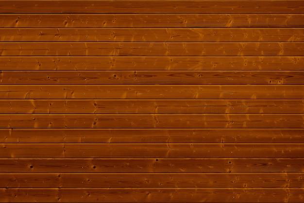 Ciemne drewniane tekstury na tle