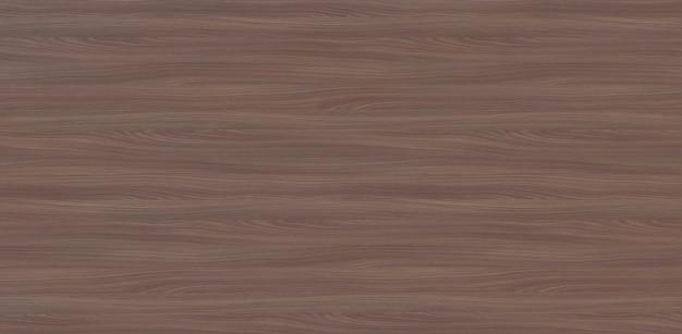 Ciemne drewniane tekstury tła