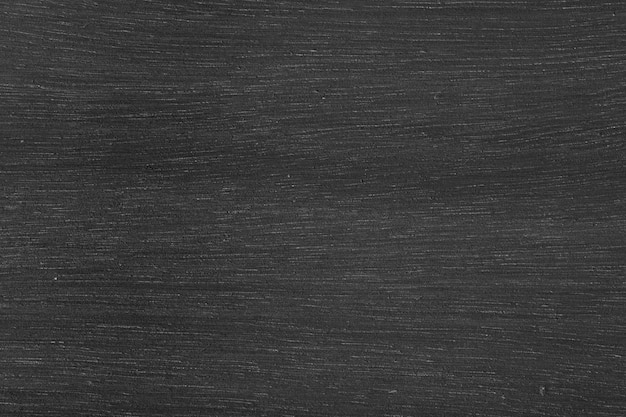 Ciemne drewno tekstury biurko