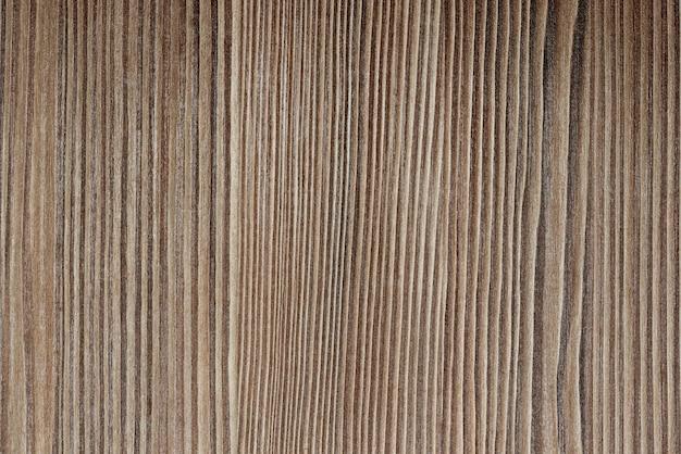 Ciemne drewno tekstury tła powierzchni z stary naturalny wzór
