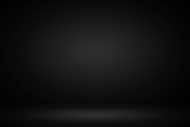 Ciemne, Gładkie Szare Tło Produktu ściennego Darmowe Zdjęcia