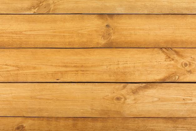 Ciemnobrązowa drewniana tekstura, tło
