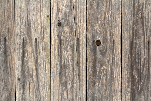 Ciemnobrązowa drewniana tekstura z naturalnym wzorem dla tła, drewniana powierzchnia dla dodania tekstu lub projekt dekoracji dzieła sztuki.