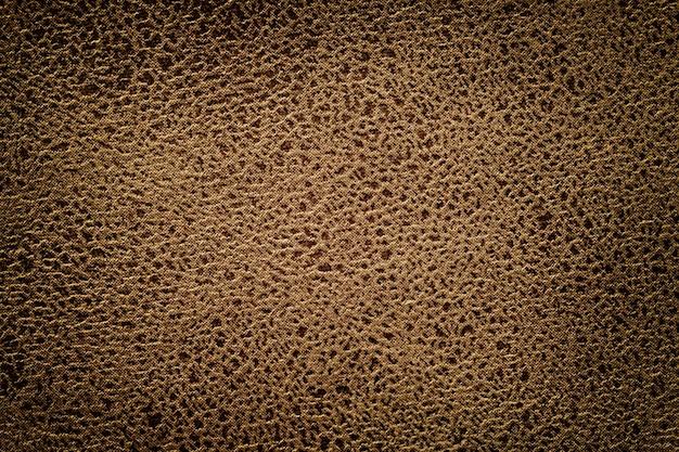 Ciemnobrązowe tło