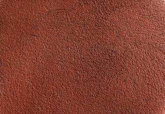 Ciemnoczerwone farby ścienne tekstury tła