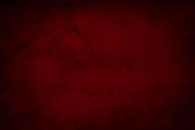 Ciemnoczerwone i brązowe tło