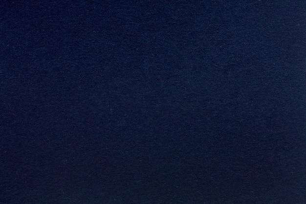 Ciemnoniebieski kolor tła. wysokiej jakości tekstura w ekstremalnie wysokiej rozdzielczości