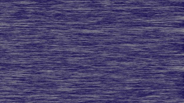 Ciemnoniebieskie drewniane tekstury tła projektowanie graficzne, sztuka cyfrowa, tapeta parkietowa, miękkie rozmycie