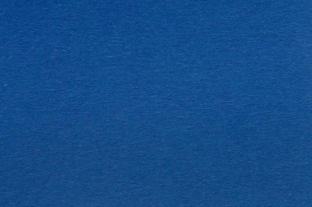 Ciemnoniebieskie tło akwarela. wysokiej jakości tekstura w ekstremalnie wysokiej rozdzielczości
