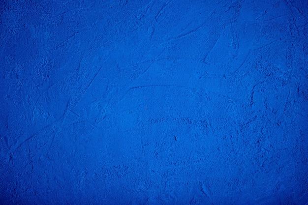 Ciemnoniebieskie tło teksturowane