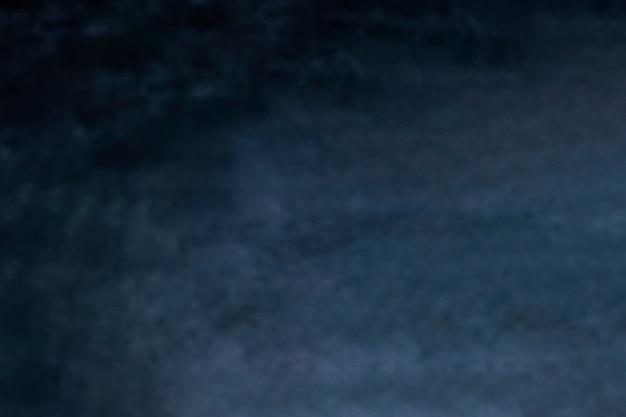 Ciemnoniebieskie tło tekstury