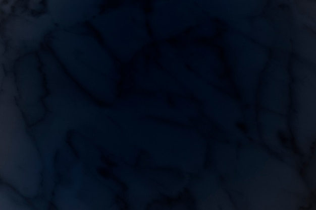 Ciemnoniebieskie tło z teksturą tkaniny