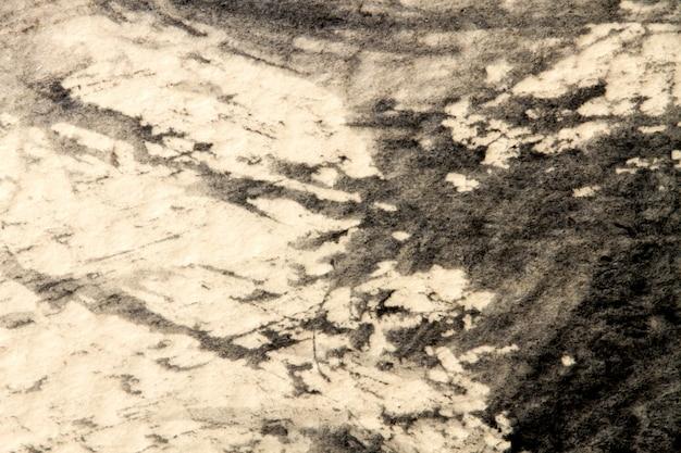 Ciemnoszare tło akwarela