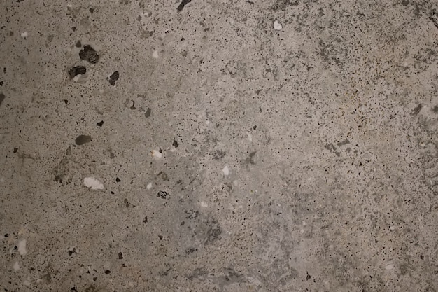 Ciemnoszary marmur tekstury tła o wysokiej rozdzielczości, lastryko polerowane kwarcowe płytki podłogowe, naturalny granit marmurkowy kamień do ceramicznych cyfrowych płytek ściennych