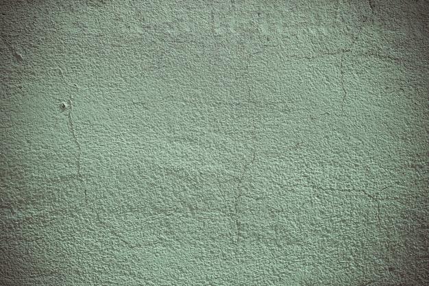 Ciemnozielona tekstura. prosty obraz półtonów