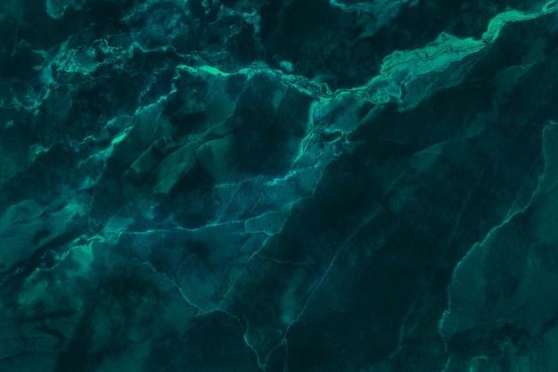 Ciemnozielony marmur tekstura tło, naturalna kamienna podłoga.