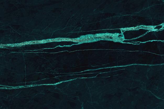 Ciemnozielony marmur tekstura tło, naturalne płytki podłogowe z kamienia.