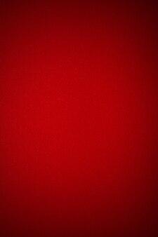 Ciemny czerwony grunge tekstury tła starego papieru, vintage retro winiety
