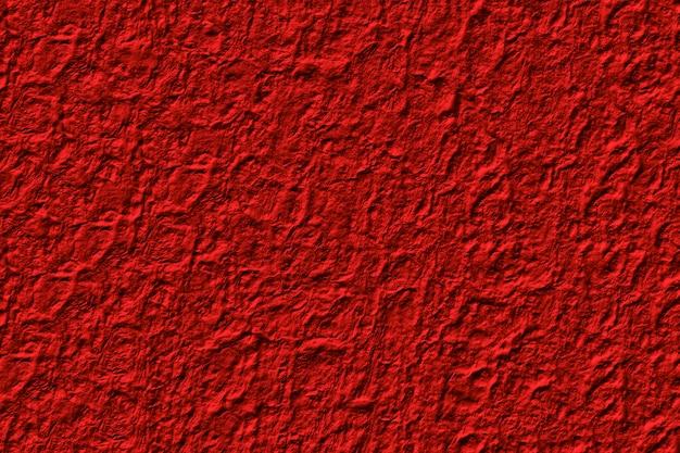 Ciemny czerwony grunge tekstury tła