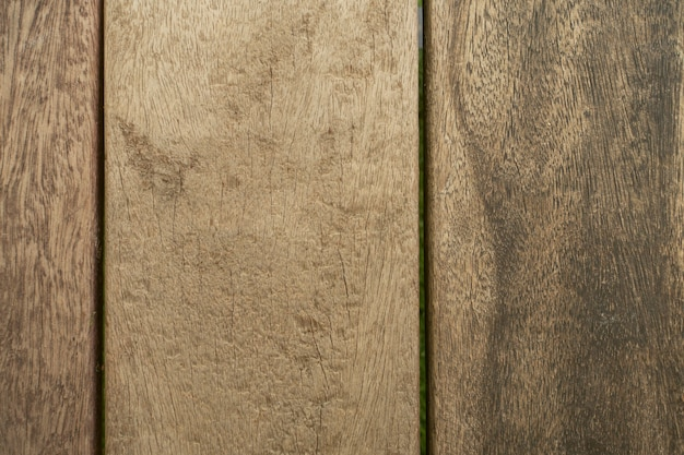 Ciemny drewna tekstury tła powierzchni ze starego wzoru naturalnego lub ciemne tekstury drewna widok z góry tabeli. grunge powierzchni z drewna tekstury tła. archiwalne tekstury tła drewna. rustykalny widok z góry stołu