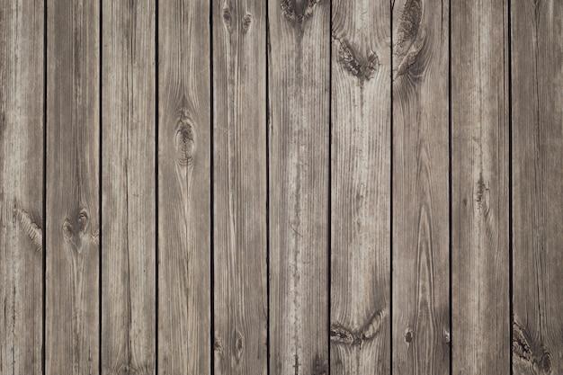 Ciemny stary drewniany teksturowanej tło grunge